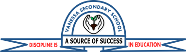Vanessa Secondary School Mbeya